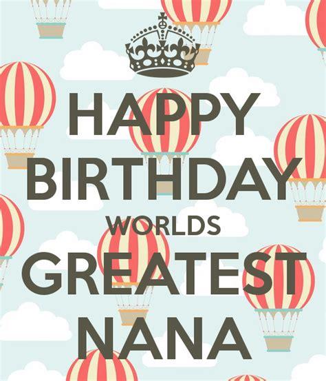 Birthday Quotes For Nana Happy Birthday Grandma Quotes Birthday Message For Granny