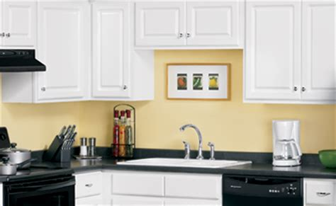 Hd Supply Kitchen Cabinets Modular Kitchen Cabinet Doorsmodular Kitchen Cabinet Doors Kitchen Appliances