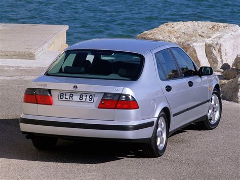 how can i learn about cars 1997 saab 9000 lane departure warning saab 9 5 specs photos 1997 1998 1999 2000 2001 autoevolution