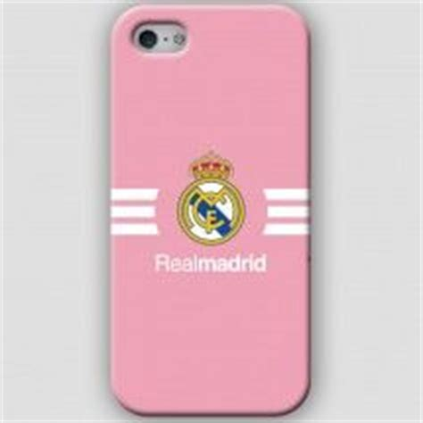 Iphone 6 6s Plus Ac Milan Stripe Adidas Hardcase 17 best images about fundas samsung galaxy s3 s4 mini real