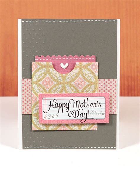 Simon Says St Gift Card - best 25 happy mom day ideas on pinterest i love mommy mom hard and being a better mom