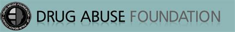 Palm Outpatient Detox by Abuse Foundation Of Palm County Outpatient