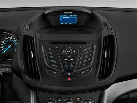 image  ford escape fwd  door  audio system size    type gif posted  july