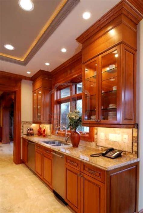 gabinetes de cocina kitchen cabinets home services las mejores maderas para muebles cocina verde pasto