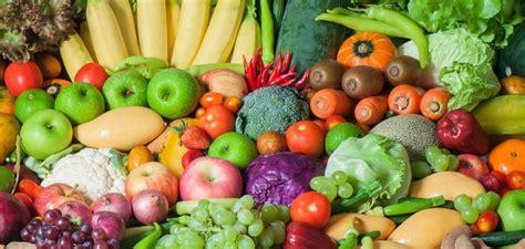 imagenes gratis de frutas y verduras c 243 mo aprovechar el valor nutricional de frutas y verduras