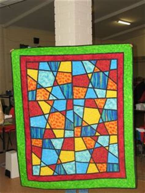 Stack And Slash Quilt by Stack And Slash Quilts On Quilt Quilting And