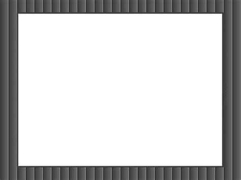 fotos en blanco y negro editor marcos photoscape marcos photoscape marco blanco y negro 4