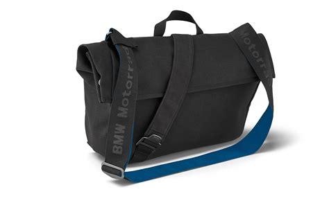 Bmw Motorrad Uk Bike Configurator by Motorrad Rider Equipment Bags Accessories
