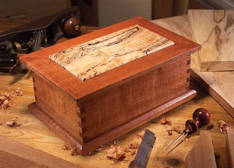 aw extra  treasured wood jewelry box popular