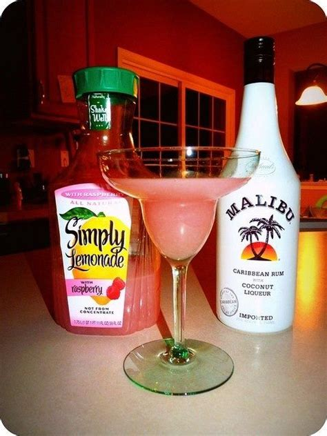 25 best ideas about fruity mixed drinks on pinterest fruity cocktails mixed drinks with rum