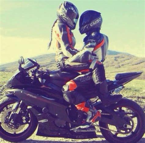 imagenes chidas motos aqu 237 mira las imagenes de amor a las motos imagenes de