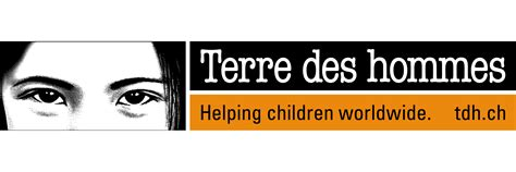 Tdh As terre des hommes swiss water partnership