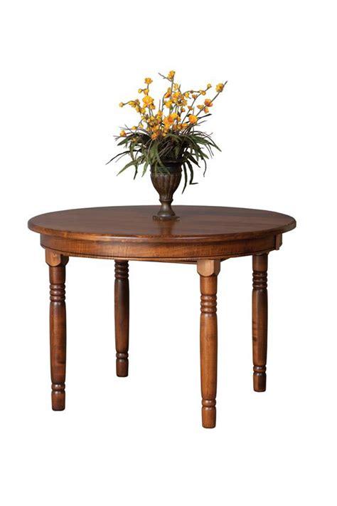 amish farm tables for sale amish farm table
