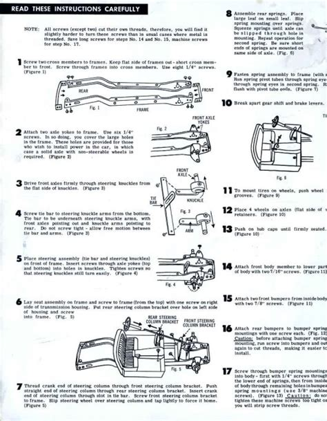 History Of The Mg Td Doepke Jaguar Xk120