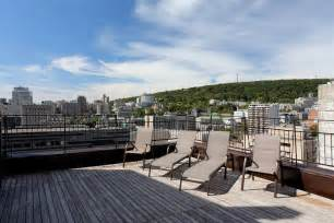 L Appartment Hotel by Best Deals L Appartement Hotel Montreal Canada
