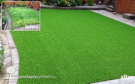 how to grow grass in backyard artificial grass for home gardens sanctuary synthetics