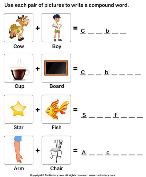 compound words worksheets 1st grade 1st grade 187 compound words worksheets 1st grade