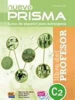 nuevo prisma c2 teachers 8498482593 spanish skype lessons prisma c2prisma c2