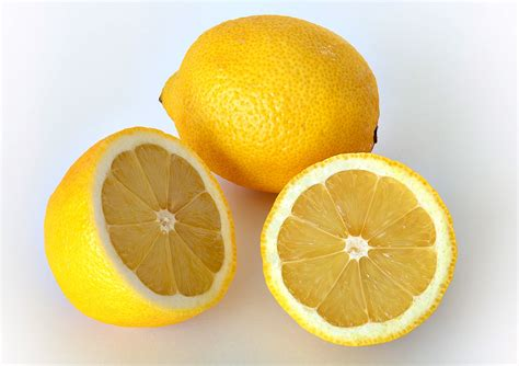 matted photos file lemon edit1 jpg wikipedia