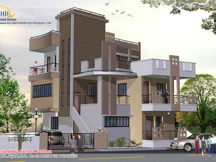 three story beach house plans 2 story house with pool 2 story beautiful house kerala style 1 storey house plans
