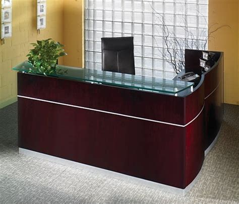 Corporate Reception Desk Corporate Reception Desks Search Offices Pinterest Reception Desks Desks And