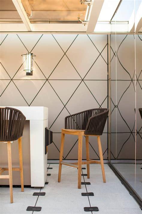 Lu Wall L lu wall by kevin reilly hub furniture lighting living