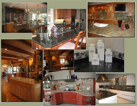 home reflections design inc connie lamont interior exterior design and colorist