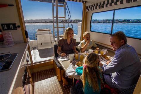 house boat knysna knysna houseboats knysna