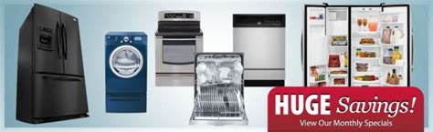 discount kitchen appliances online tv it home and kitchen appliances online