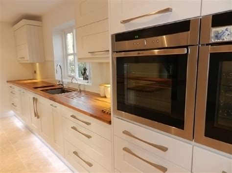 kitchen design and installation kitchen design and kitchen installation in four marks