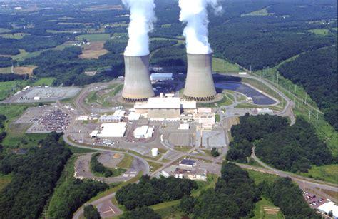 pennsylvania power and light nrc finds eight operators at susquehanna fail to meet