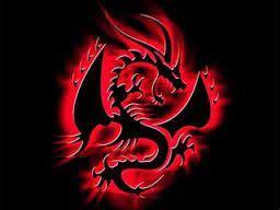 imagini pentru desene cu dragoni idei quilling traforaj