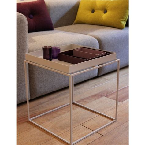 1000 ideas about hay tray table on hay design