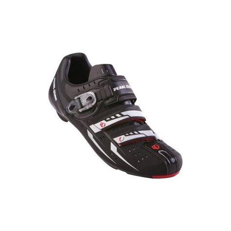 mens road bike shoes pearl izumi mens elite iii road cycling shoe pearl izumi
