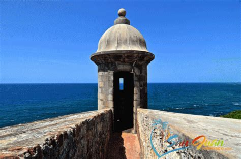 greater than a tourist san juan 50 travel tips from a local books vieques travel guide hotels attractions