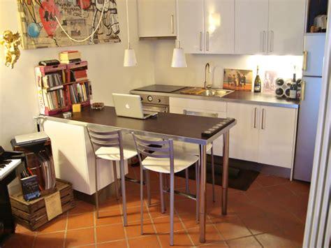 cucine con finestra sul lavello cucine con finestra sul lavello che aveva realizzato una