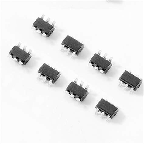 tvs diode esd protection sp0504shtg sp0504s series low capacitance esd protection from tvs diode arrays littelfuse