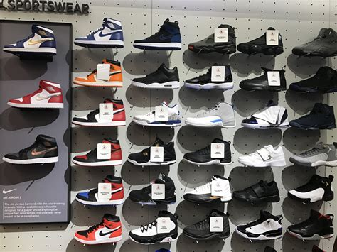 jordans shoes foot locker foot locker times square is opening with a air