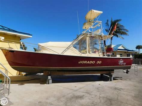 jupiter boats craigslist jupiter new and used boats for sale