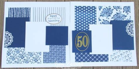 17  ideas about Anniversary Scrapbook on Pinterest