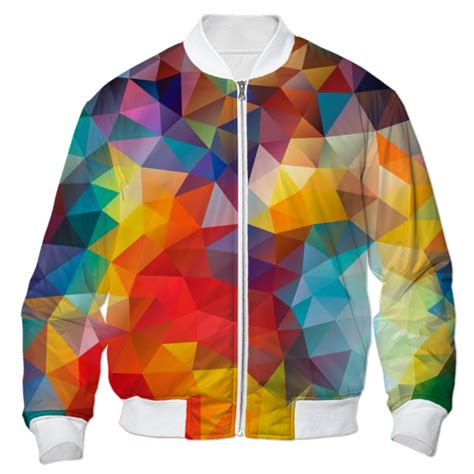 colorful nike jacket colourful bomber jacket jackets review
