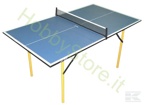 offerte tavolo ping pong tavolo ping pong a 169 00 iva inc