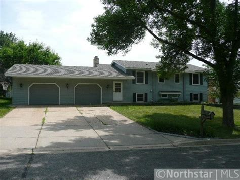 8285 Ingleside Ave S Cottage Grove Minnesota 55016 Houses For Sale In Cottage Grove Mn