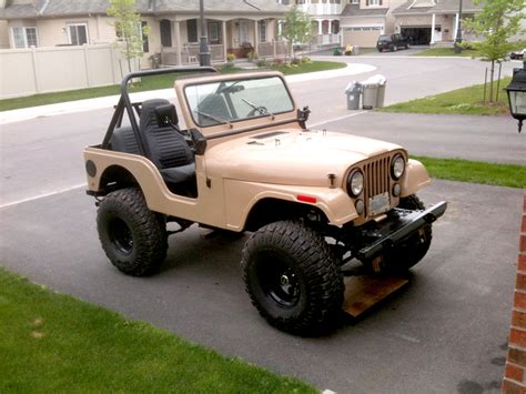 beige jeep paint beige tan or khaki page 3 jeepforum com