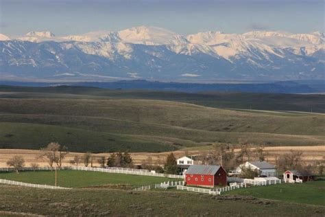 Yellowstone County Property Tax Records Archived Land Near 3927 Brohaugh Rd Laurel Montana 59044 Acreage For Sale On