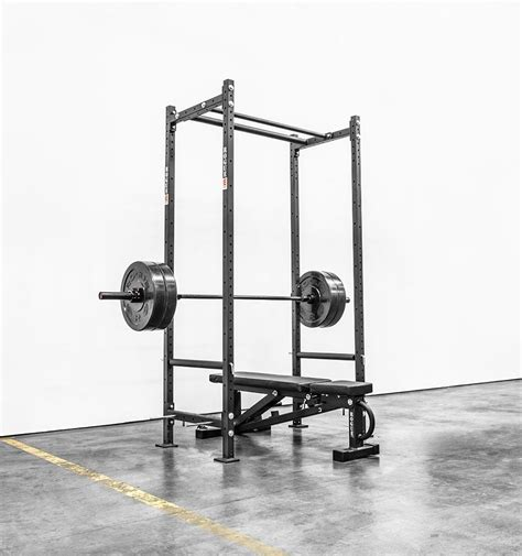 Rogue Rack by Rogue Re 3 Echo Rack Weight 2x2 Quot 11 Steel