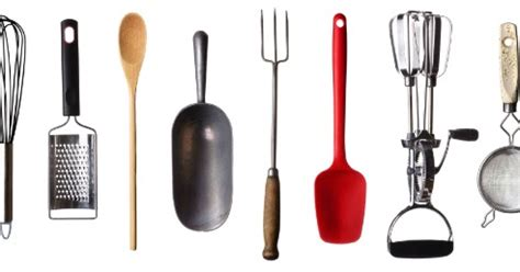 Kitchen Gadgets Available In India Kitchen Tools Jpg
