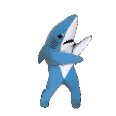 Spndx Maxy Kancing shark gifs search find make gfycat gifs