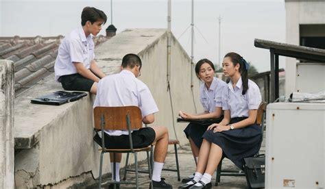 film thailand genius what thai blockbuster bad genius means for asian cinema