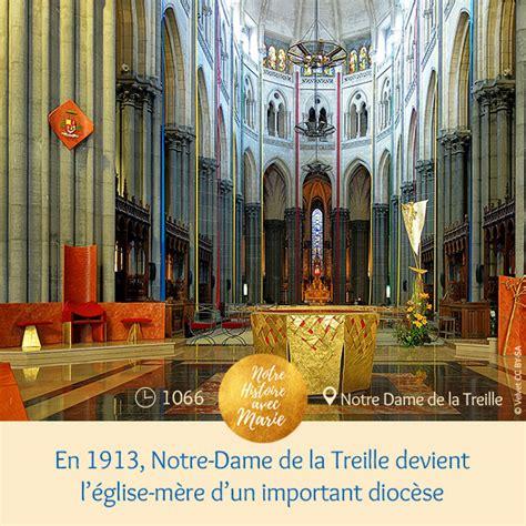 Hôtel De La Treille Lille by Mi Rincon Espiritual Notre Dame De La Treille Lille